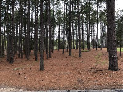 Residential Lots & Land For Sale: 186 W Devonshire Avenue