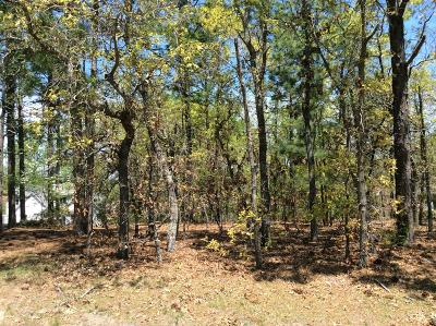 Residential Lots & Land For Sale: 106 Sandspur Lane