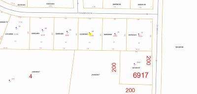 Residential Lots & Land For Sale: 68 S Shamrock Drive