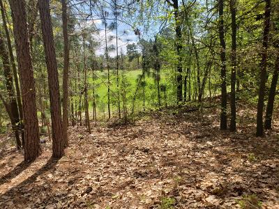 Residential Lots & Land Sold: 219 Juniper Creek Boulevard