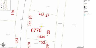 Forest Creek Residential Lots & Land For Sale: 22 Elkton Drive