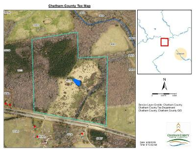 Residential Lots & Land For Sale: S Us 421