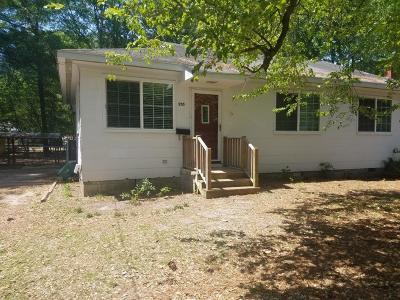 Rental For Rent: 350 W Wisconsin Avenue