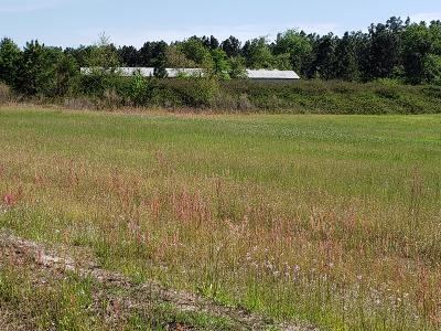 Residential Lots & Land For Sale: 5 Shawn Lane #5