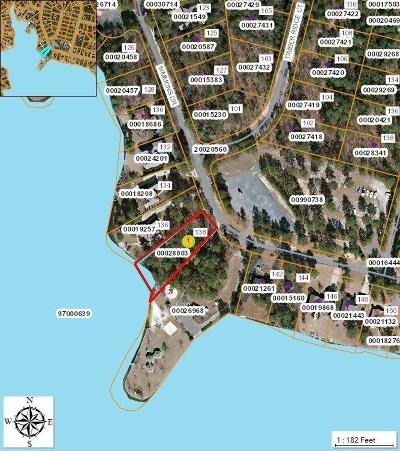 7 Lakes West, Beacon Rdg Residential Lots & Land For Sale: 138 Simmons Drive