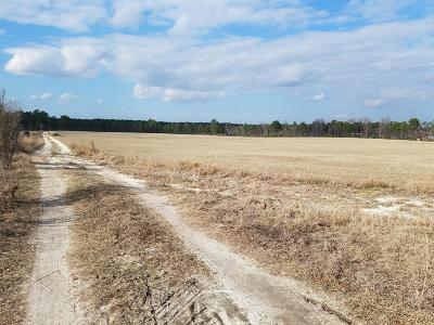 Residential Lots & Land For Sale: T6 Shawn Road #6