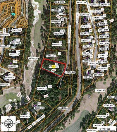Pinehurst Residential Lots & Land For Sale: 80 Prestonfield Drive