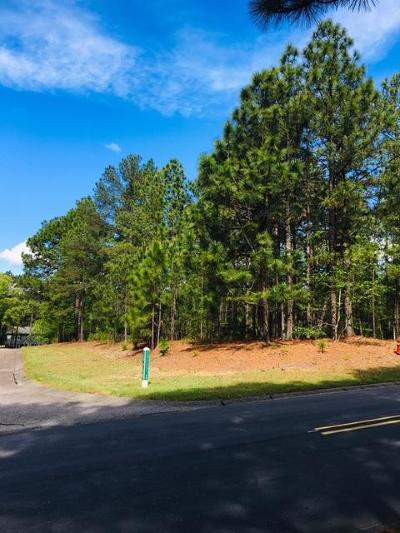 Residential Lots & Land For Sale: 485 Longleaf Drive
