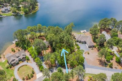 7 Lakes West, Beacon Rdg Residential Lots & Land For Sale: 121 Owens Circle