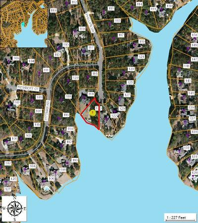 7 Lakes West, Beacon Rdg Residential Lots & Land For Sale: 120 Phillips Drive