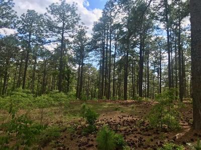 Ccnc Residential Lots & Land For Sale: 765 Lake Dornoch Drive