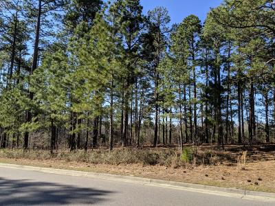 Forest Creek Residential Lots & Land For Sale: 36 Elkton Drive