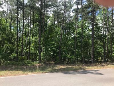 Residential Lots & Land For Sale: 226 Boulder Drive