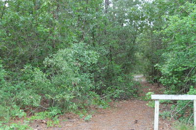 Residential Lots & Land For Sale: Virginia Street