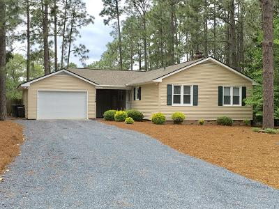 Moore County Rental For Rent