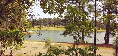 Foxfire Residential Lots & Land For Sale: 30 S Shamrock Drive
