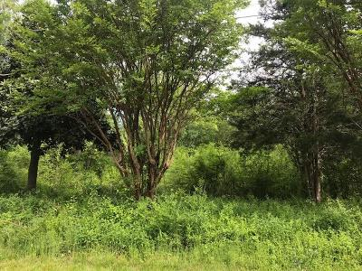 Vass Residential Lots & Land For Sale: 431 South Street