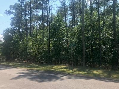 Residential Lots & Land For Sale: 314 Boulder Drive