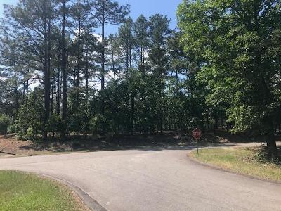 Residential Lots & Land For Sale: 362 Boulder Drive