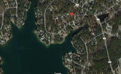 Residential Lots & Land For Sale: 106 Owens Circle
