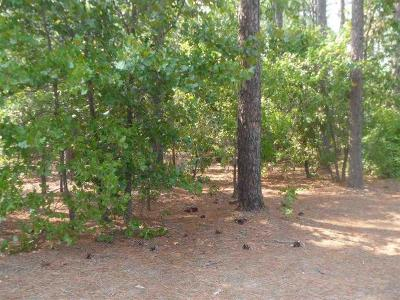 Residential Lots & Land For Sale: Summer Creek Trail #4r