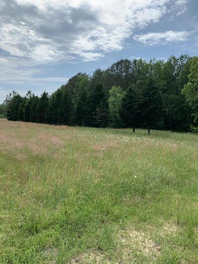 Residential Lots & Land For Sale: 476 Murdocksville Road