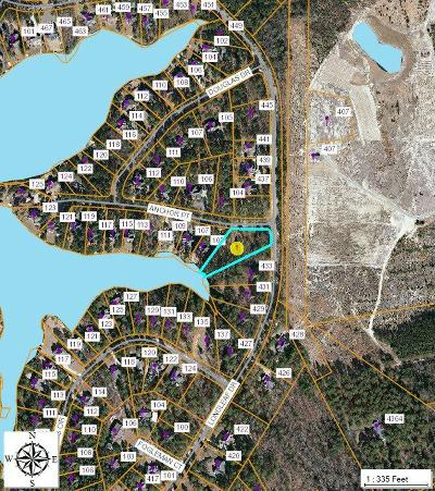 Residential Lots & Land For Sale: 101 Anchor Point