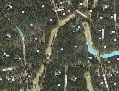 Pinehurst Residential Lots & Land For Sale: 30 Cherry Hill Drive