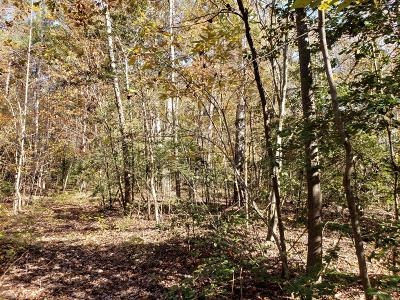 Robbins NC Residential Lots & Land For Sale: $30,000