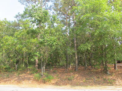 Residential Lots & Land For Sale: 129 Sunset Way