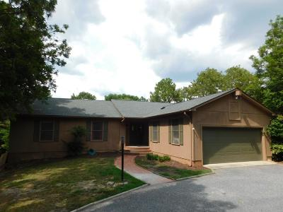 West End NC Rental For Rent: $1,650