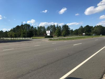 Commercial For Sale: 5152 Us Highway 1