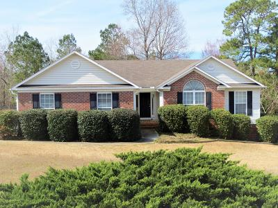 Whispering Pines Rental For Rent: 255 Queens Cove Way