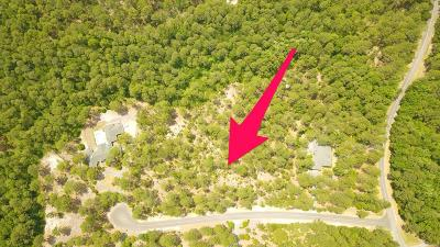 Pinehurst Residential Lots & Land For Sale: 20 Muirfield Road