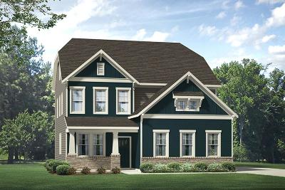 Southern Pines NC Single Family Home For Sale: $354,989