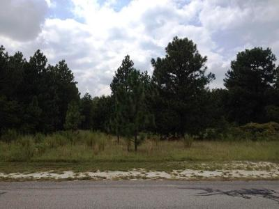 Residential Lots & Land For Sale: 184 Baker Circle #5656