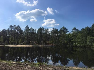 West End NC Residential Lots & Land For Sale: $97,500