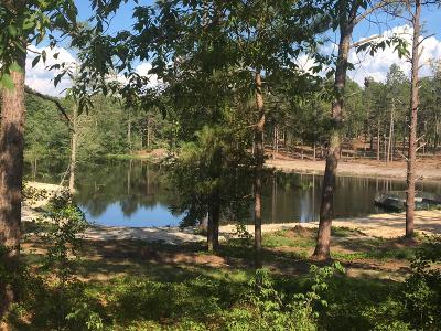West End NC Residential Lots & Land For Sale: $110,000