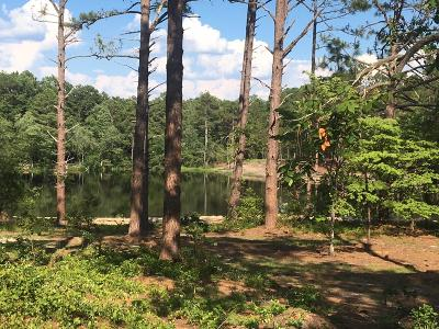 West End NC Residential Lots & Land For Sale: $97,000