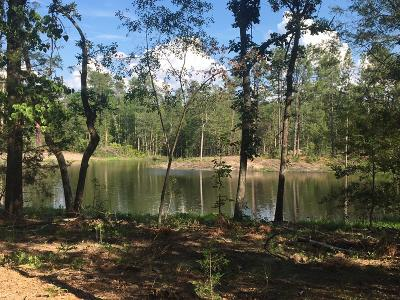 West End NC Residential Lots & Land For Sale: $74,500