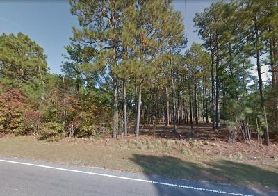 Aberdeen Residential Lots & Land For Sale: Us Hwy 15-501