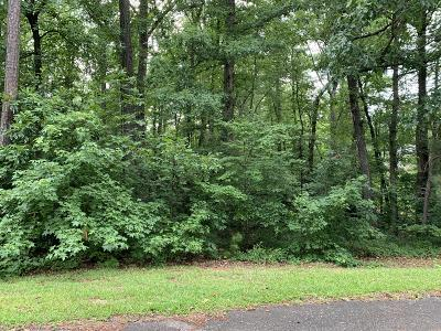 Carthage Residential Lots & Land For Sale: Kim Lane