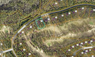 Southern Pines Residential Lots & Land For Sale: 26 Middlebury Road