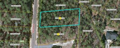 Residential Lots & Land For Sale: Raccoon Run