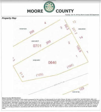Residential Lots & Land For Sale: Scott Avenue