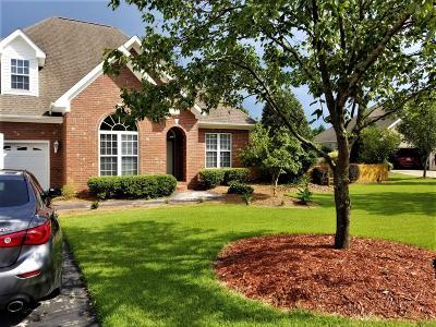 Pinehurst Rental For Rent: 2 Beryl Lane