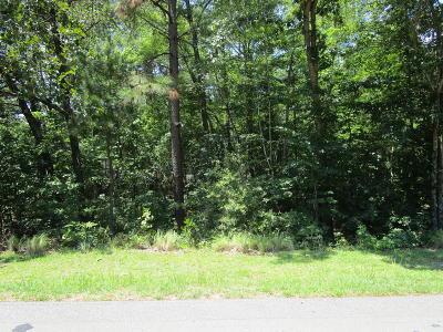 Residential Lots & Land For Sale: Juniper Creek Boulevard