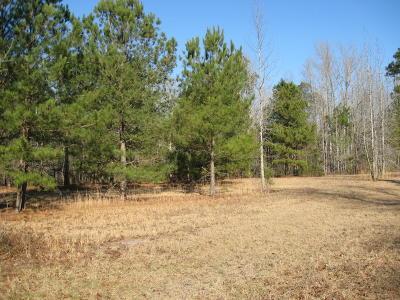 Residential Lots & Land For Sale: Lot 2 Merrie Oaks Lane