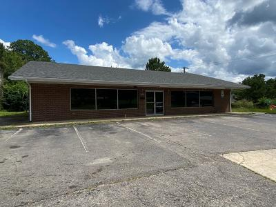 Commercial For Sale: 3459 Us Highway 1