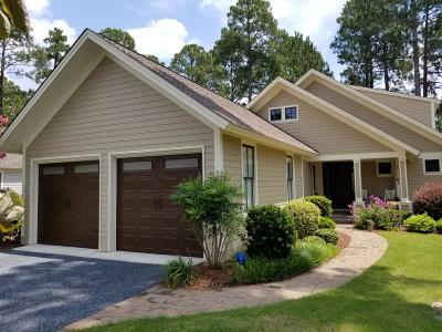 Mid South Club, Talamore Single Family Home For Sale: 156 Wanamaker Court